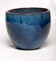 Marshall Pottery ~ Deroma Group